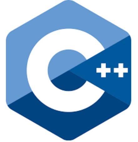 Learn C + Programming a to z