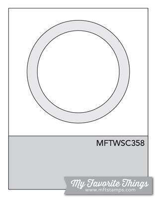 MFT_WSC_358