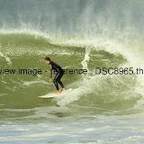 _DSC8965.thumb.jpg