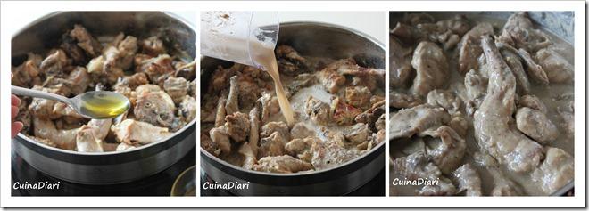 2-1-Conill salsa cava ametlles cuinadiari-3
