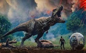 Sừng khủng long 33.500 năm tuổi khiến các nhà khoa học đặt câu hỏi: Phải chăng con người đã sống cùng thời với khủng long?