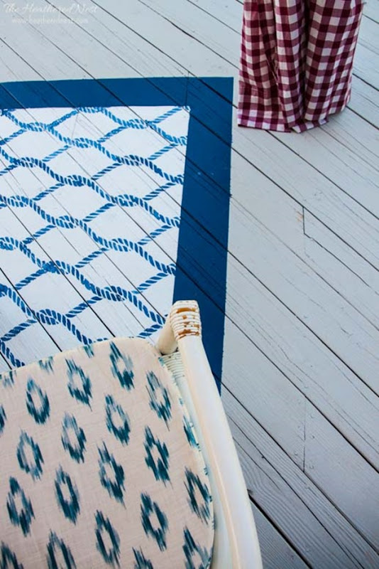 heathered-nest-DIY-cabot-homeright-cutting-edge-stencil-ultimate-patio-deck-reveal-13-of-36