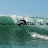 DSC_5137.thumb.jpg