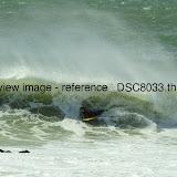 _DSC8033.thumb.jpg