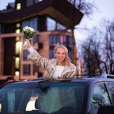 Wedding photographer Marina Alimkhanova (Foto-margamka). Photo of 05.01.2014