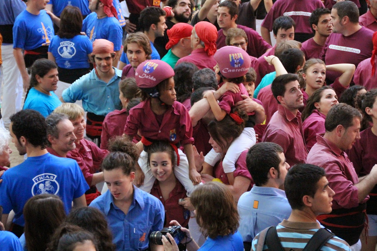 XXV Concurs de Tarragona  4-10-14 - IMG_5602.jpg