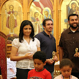 Divine Liturgy & 2010 Competition Results - IMG_2798.JPG
