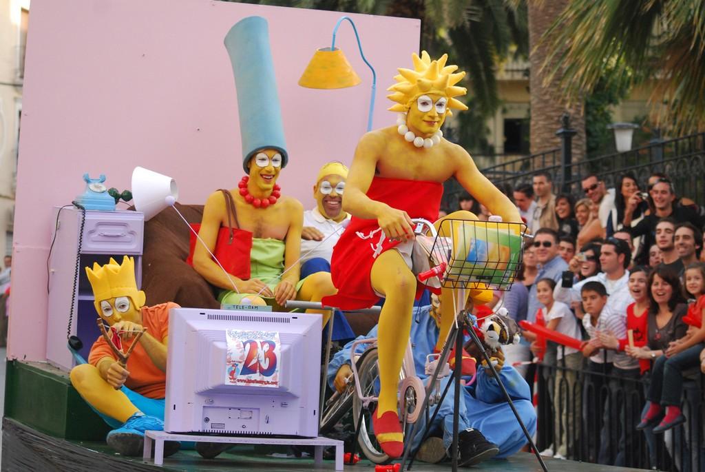 Concurso Fotográfico 2009 - 2009_1847.jpg