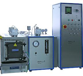 Piec laboratoryjny wysokotemperaturowy ze szczelną komorą.tif