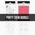 Party Crew Bundle