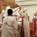 Fr. Cyrils First Liturgy as Celebrant Priest - _MG_1124.JPG
