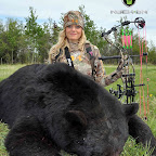 16-Shaz Bear Front.jpg