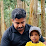 jayeshkumar cp's profile photo