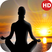 App Meditation relax music sleep APK for Windows Phone