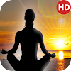 Meditation entspannen Musik