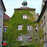 On Tour in Weiden: 2015-06-15 - DSC_0545.JPG
