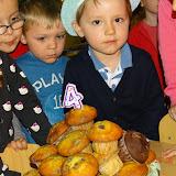 UrodzinyEmilaZGrKrasnoludki