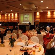 SLQS UAE 2010 073.JPG