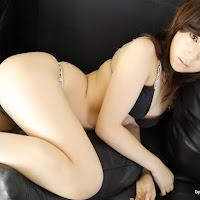 Bomb.TV 2007.12 Natsuko Tatsumi BombTV-tn023.jpg