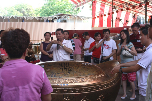 Trip - Temple and Cultural Tour 2010 - IMG_1962.jpg