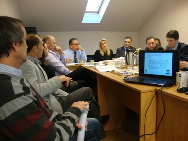 Vizita colaboratorilor din Macedonia si Olanda- 24-25 noiembrie 2014 - DSC01396.JPG