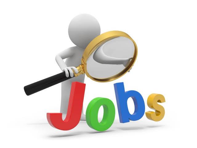 The International Institute of Tropical Agriculture (IITA) Recent Job Vacancy