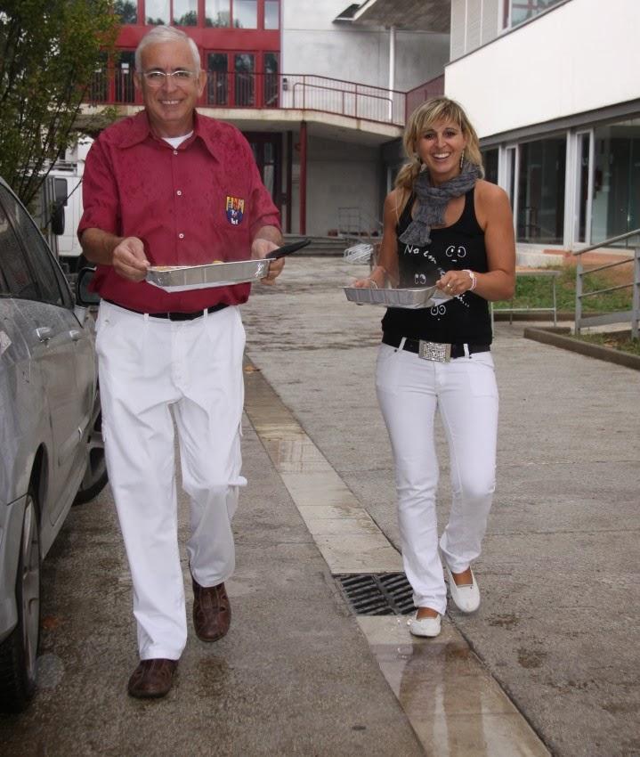 Trobada de Colles de lEix, Salt 18-09-11 - 20110918_182_CdL_Salt_Colles_Eix.jpg