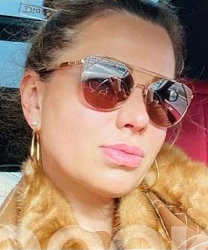 Who Is Svetlana Krivonogikh? Vladimir Putin's Affair And Daughter Facts