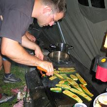 Taborjenje, Lahinja 2005 1. del - 00070.jpg