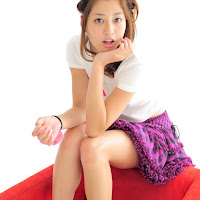 Bomb.TV 2009.01 Yumi Sugimoto BombTV-sy039.jpg
