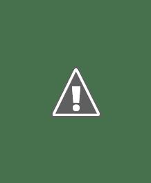 Sách Sáng Thế Chương 5-11