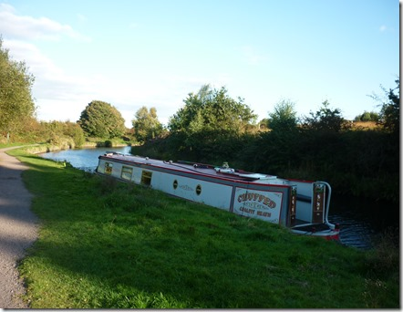 9 mooring near anglesey basin