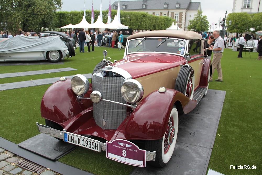 Schloss - IMG_6052.JPG