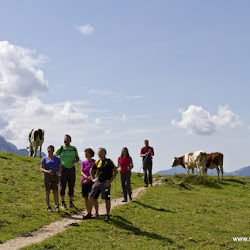Wanderung Hanicker Schwaige 29.08.16-0136.jpg