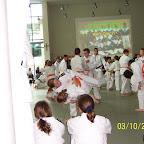 demonstratie 3 okt '04  16.JPG
