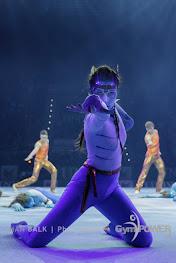 Han Balk Gym Gala 2015-2534.jpg
