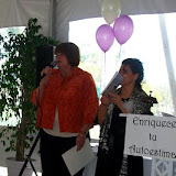 2009 Centro Women Self Esteem Graduation - 101_2461.JPG