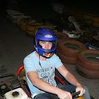 SISO GO Kart Tournament 029.JPG