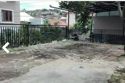 Di Jual Rumah Besar Dan Megah Di Manyaran,Semarang