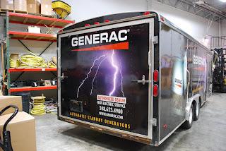 generac_rear