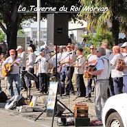 FIL 2013 Taverne Roi Morvan (4).JPG