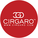 Cirgaro Apparel