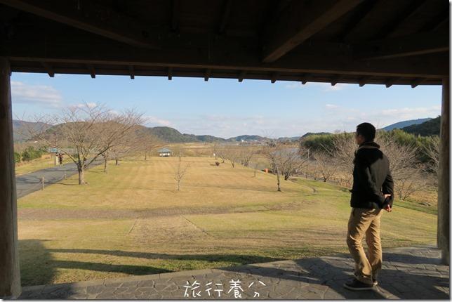 日本四國 中村 四萬十川 (29)