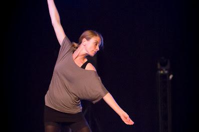 Han Balk Agios Dance-in 2014-1157.jpg