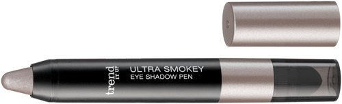 4010355287984_trend_it_up_Ultra_Smokey_Eye_Shadow_Pen_045