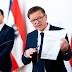 النمسا تستعد لإعادة فتح الحياة العامة الشهر المقبل