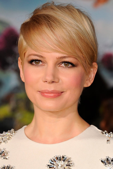 Best Pixie Cuts For Women's 2018 4
