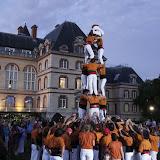 Sagals dOsona a París - 100000832616908_658499.jpg