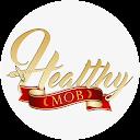 Healthy Mob Records
