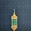 rahma catlovers's profile photo
